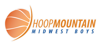 Hoop Mountain Midwest