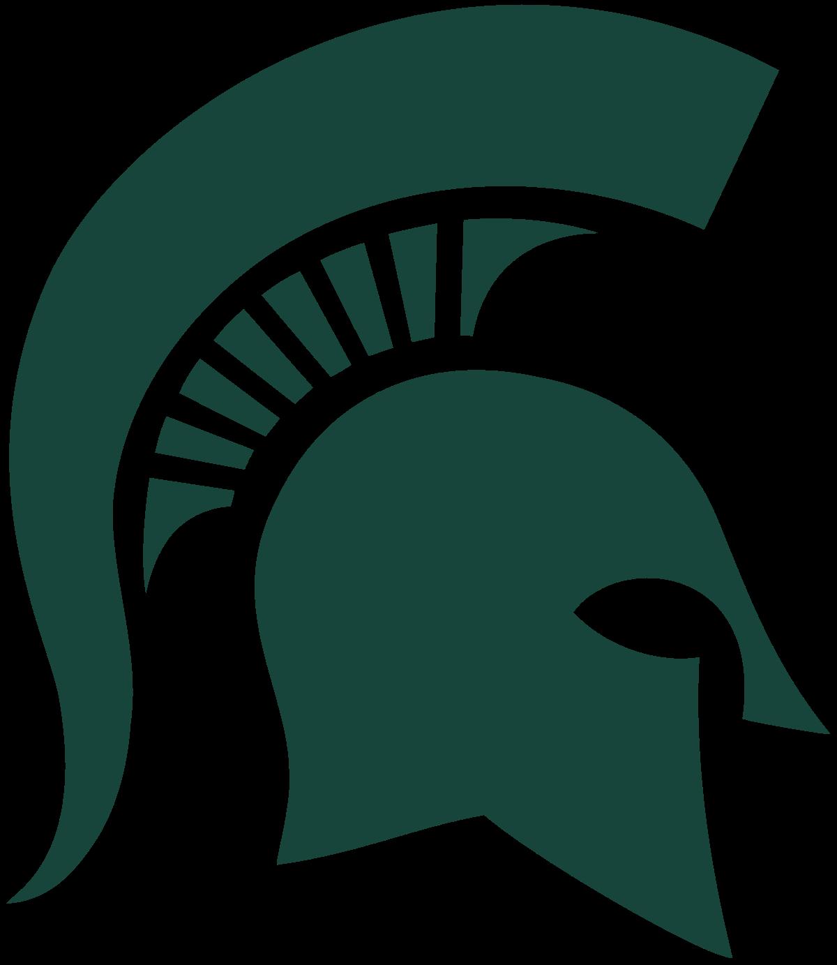 Michigan State University Volleyball