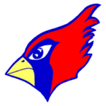 Pleasant Plains High School (Pleasant Plains, IL)