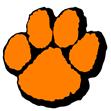 Wheaton Warrenville South High School (Wheaton, IL)