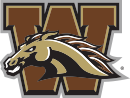 Western Michigan University Volleyball