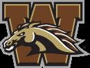 Western Michigan University Volleyball